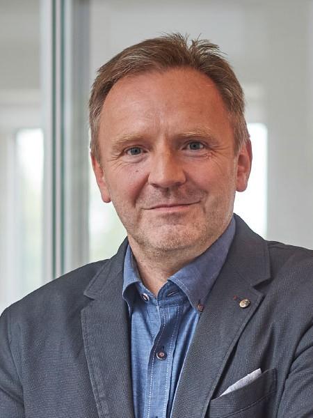 Thomas Lemke arbeitet für die grewe-gruppe